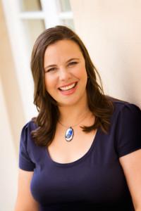 Cath Connell - Marketing Demystifier