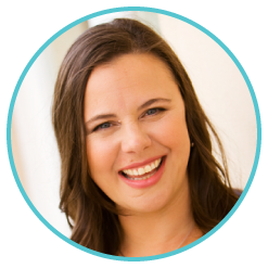 Cath Connell - Founder and Marketing Demystifer, Wholehearted Marketing