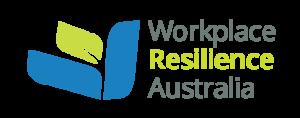 Workplace Resilience Australia