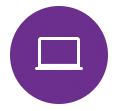 eCourse Icon
