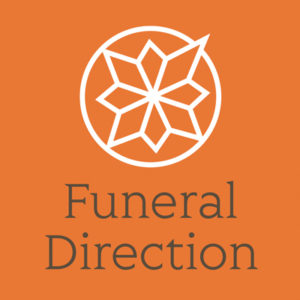 Funeral Direction