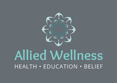 Allied Wellness