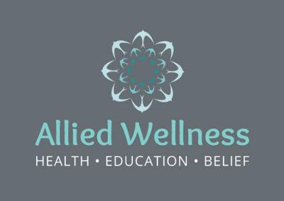 Allied Wellness