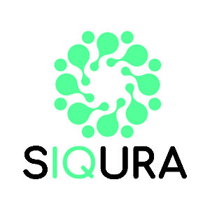 Siqura by Fresche Bioscience